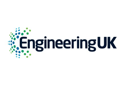 EngineeringUK invites engineering community to take part in the Big Engineering Conversation