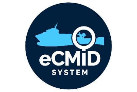 IMCA publishes updates to it eCMID vessel inspection system