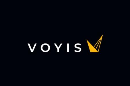 2G Robotics announces new name (Voyis) and leadership team