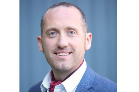 The Institution of Gas Engineers & Managers (IGEM) appoints new CEO