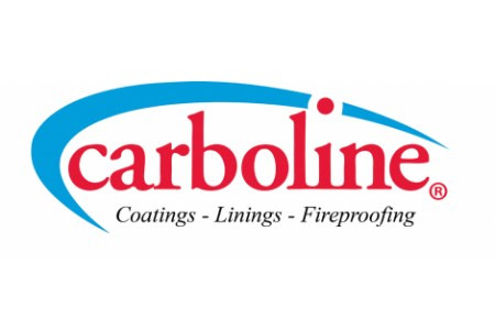 Carboline Company acquires Dudick Inc. business