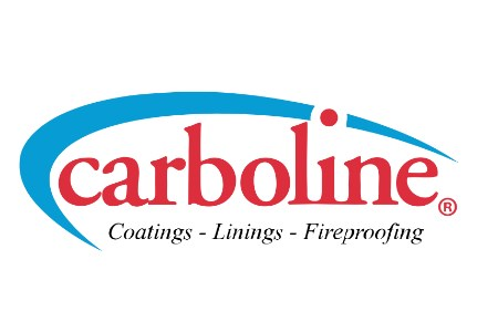 Kevin O'Rourke joins Carboline as new Vice President of Operations