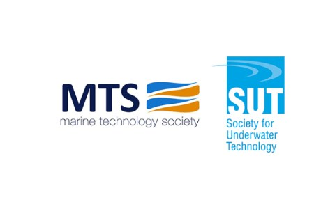 MTS and SUT launch marine technologist professional certification programmes