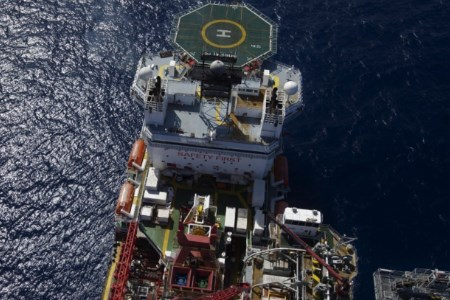 Subsea 7 awarded contract in the Middle East