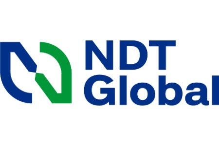 NDT Global announces refreshed corporate brand