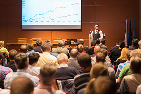 SemGroup Corporation to participate in upcoming energy conferences