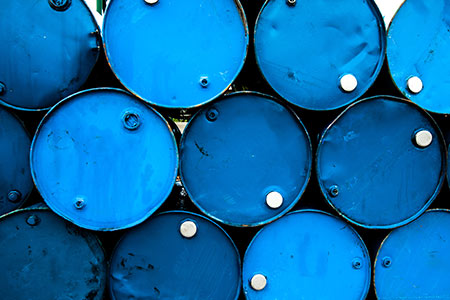 "China and OPEC: ""milestone discussion"" on oil supply for COVID-19 era"