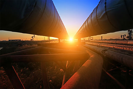 Enterprise crude pipeline expansion to be delayed | World