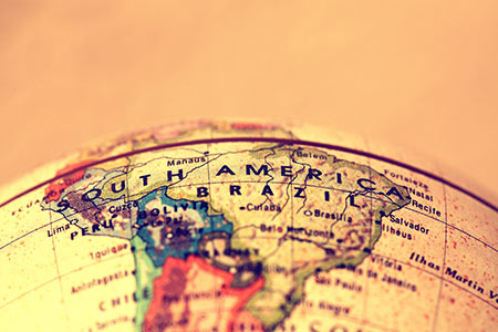 Latin America: living la vida loca? (Part 2)
