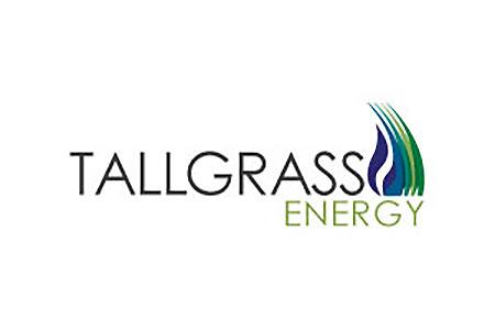 Tallgrass Pony Express Pipeline announces open season